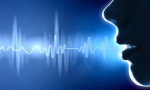 Microsoft заявила о прорыве в области распознавания речи