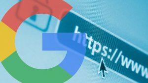Импульс в ранжировании Google получают все HTTPS-страницы