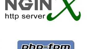 Установка nginx и php-fpm на centos