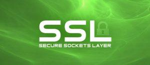 Установка ssl сертификата на сайт с nginx