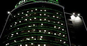 IT News: Сбербанк доверил ИИ кредитование юрлиц