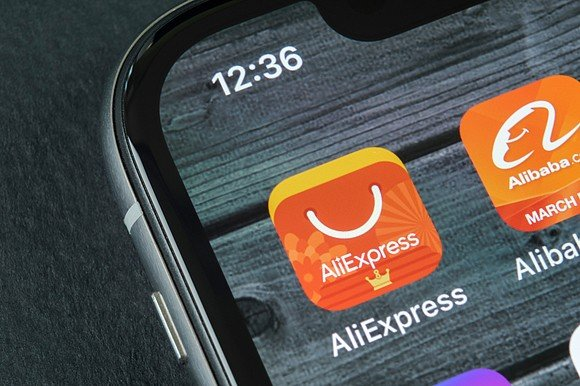 IT News: Mail.ru, Alibaba и РФПИ запускают AliExpress Russia