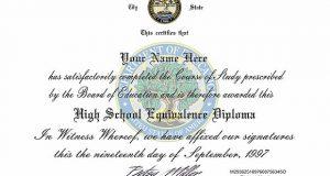 IT News: Вузы готовятся к «оцифровке» выпускников, они получат электронные дипломы